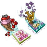 LEGO Vidiyo 43102 Candy Mermaid Beatbox (5)