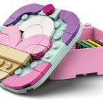 LEGO Vidiyo 43102 Candy Mermaid Beatbox (7)