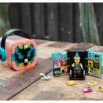 LEGO Vidiyo 43103 Punk Pirate Beatbox (1)