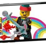 LEGO Vidiyo 43103 Punk Pirate Beatbox (10)