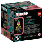 LEGO Vidiyo 43103 Punk Pirate Beatbox (12)