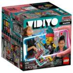 LEGO Vidiyo 43103 Punk Pirate Beatbox (3)