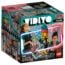 LEGO Vidiyo 43103 Punk Pirate Beatbox (3)