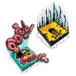 LEGO Vidiyo 43103 Punk Pirate Beatbox (8)