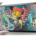 LEGO Vidiyo 43103 Punk Pirate Beatbox (9)