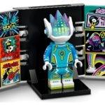 LEGO Vidiyo 43104 Alien Dj Beatbox (10)