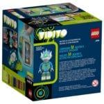 LEGO Vidiyo 43104 Alien Dj Beatbox (11)