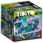 LEGO Vidiyo 43104 Alien Dj Beatbox (2)