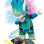 LEGO Vidiyo 43104 Alien Dj Beatbox (3)