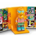 LEGO Vidiyo 43105 Party Llama Beatbox (11)