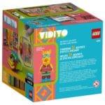 LEGO Vidiyo 43105 Party Llama Beatbox (12)