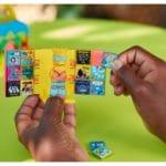 LEGO Vidiyo 43105 Party Llama Beatbox (13)
