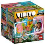 LEGO Vidiyo 43105 Party Llama Beatbox (3)