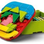 LEGO Vidiyo 43105 Party Llama Beatbox (6)