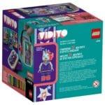LEGO Vidiyo 43106 Unicorn Dj Beatbox (11)