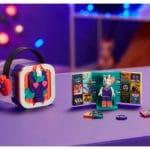 LEGO Vidiyo 43106 Unicorn Dj Beatbox (14)