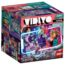 LEGO Vidiyo 43106 Unicorn Dj Beatbox (2)