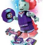 LEGO Vidiyo 43106 Unicorn Dj Beatbox (3)