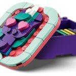 LEGO Vidiyo 43106 Unicorn Dj Beatbox (6)