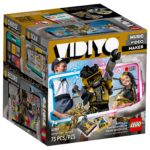 LEGO Vidiyo 43107 Hiphop Robot Beatbox (2)