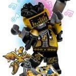 LEGO Vidiyo 43107 Hiphop Robot Beatbox (3)