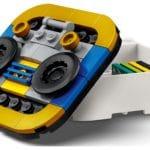 LEGO Vidiyo 43107 Hiphop Robot Beatbox (6)