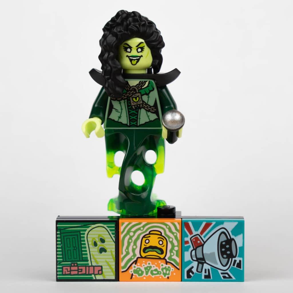 LEGO Vidiyo Review (10)