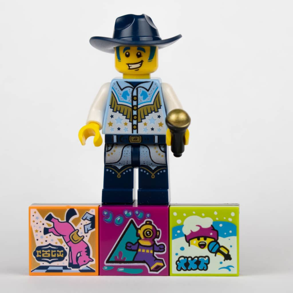 LEGO Vidiyo Review (12)