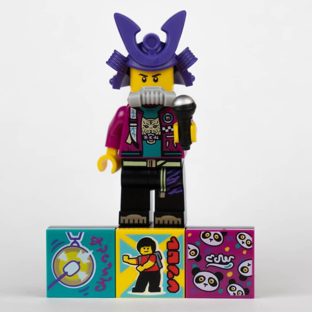 LEGO Vidiyo Review (13)