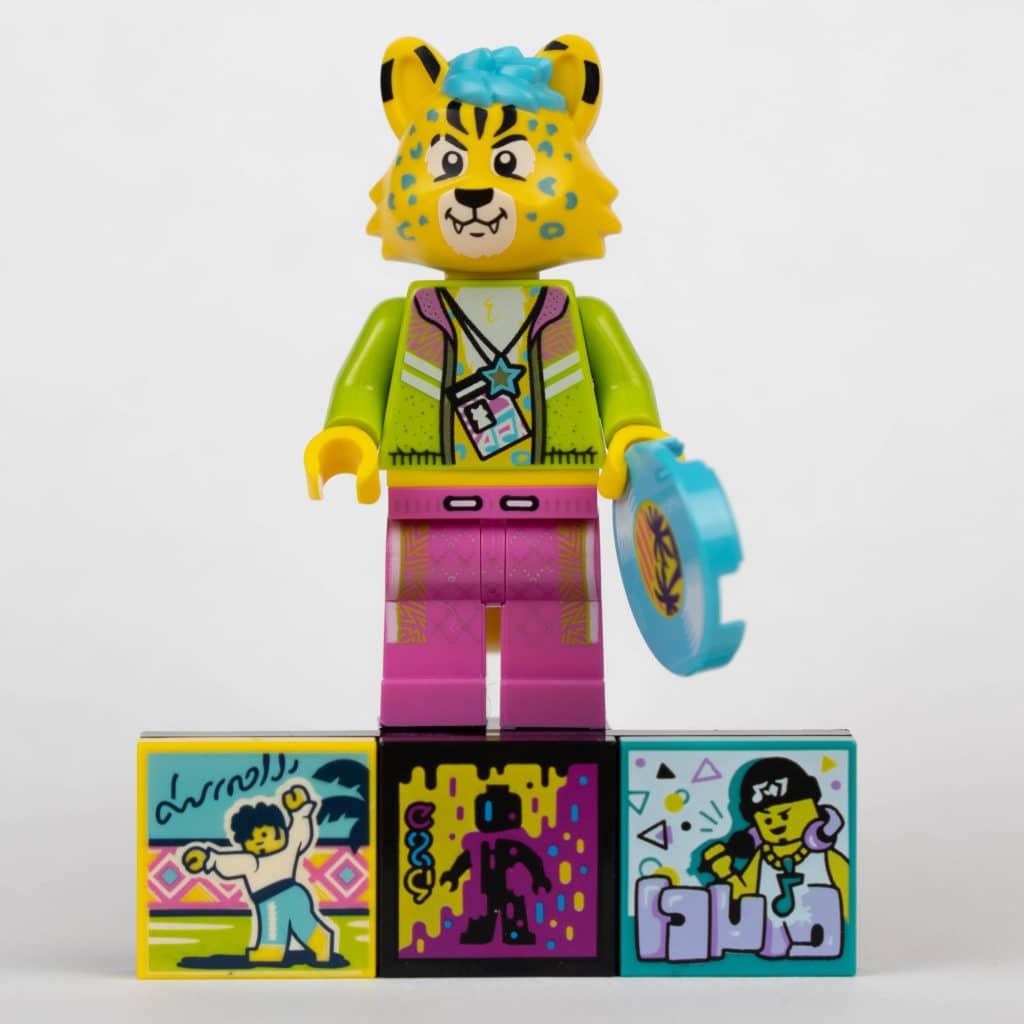 LEGO Vidiyo Review (16)