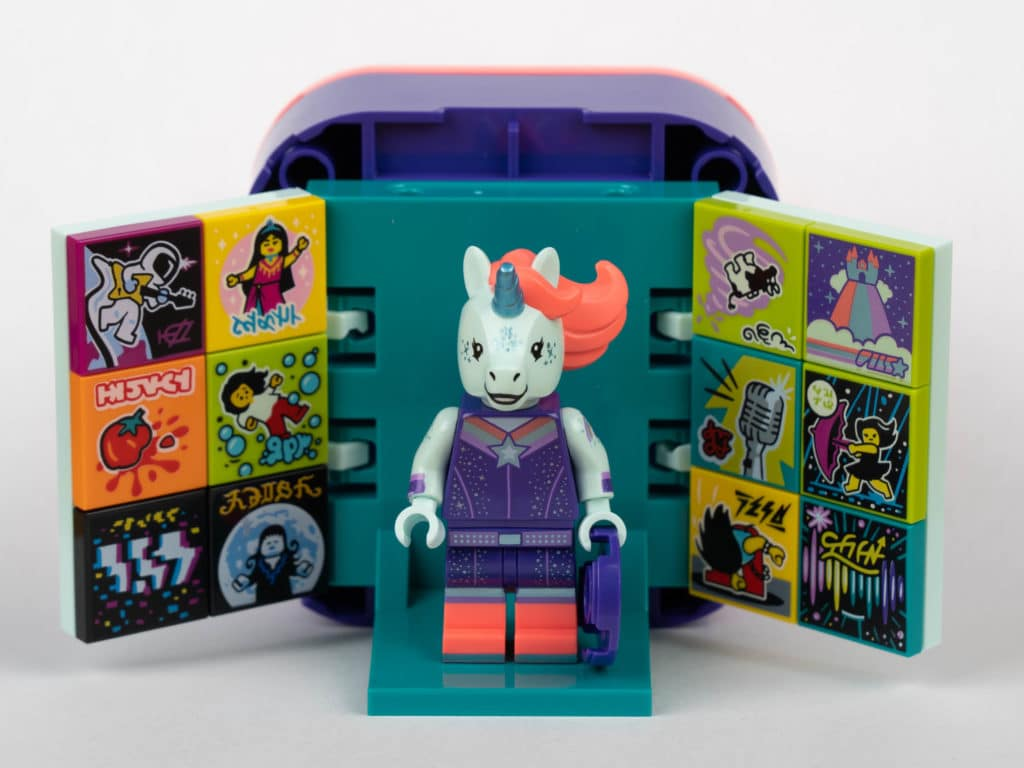 LEGO Vidiyo Review (18)