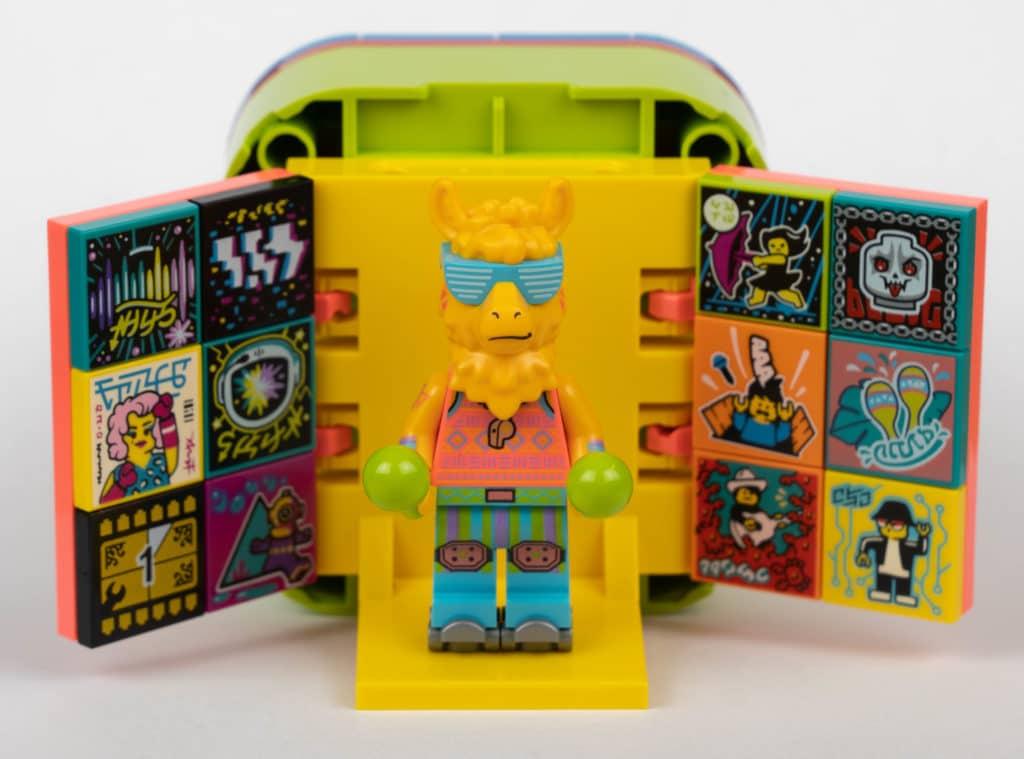 LEGO Vidiyo Review (21)