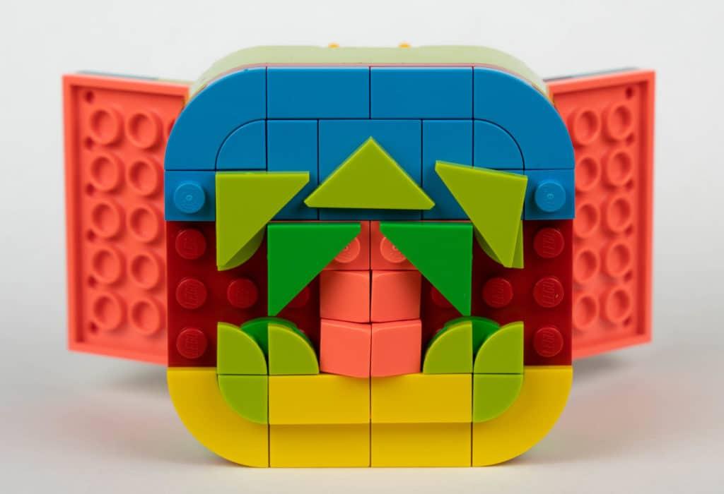 LEGO Vidiyo Review (22)