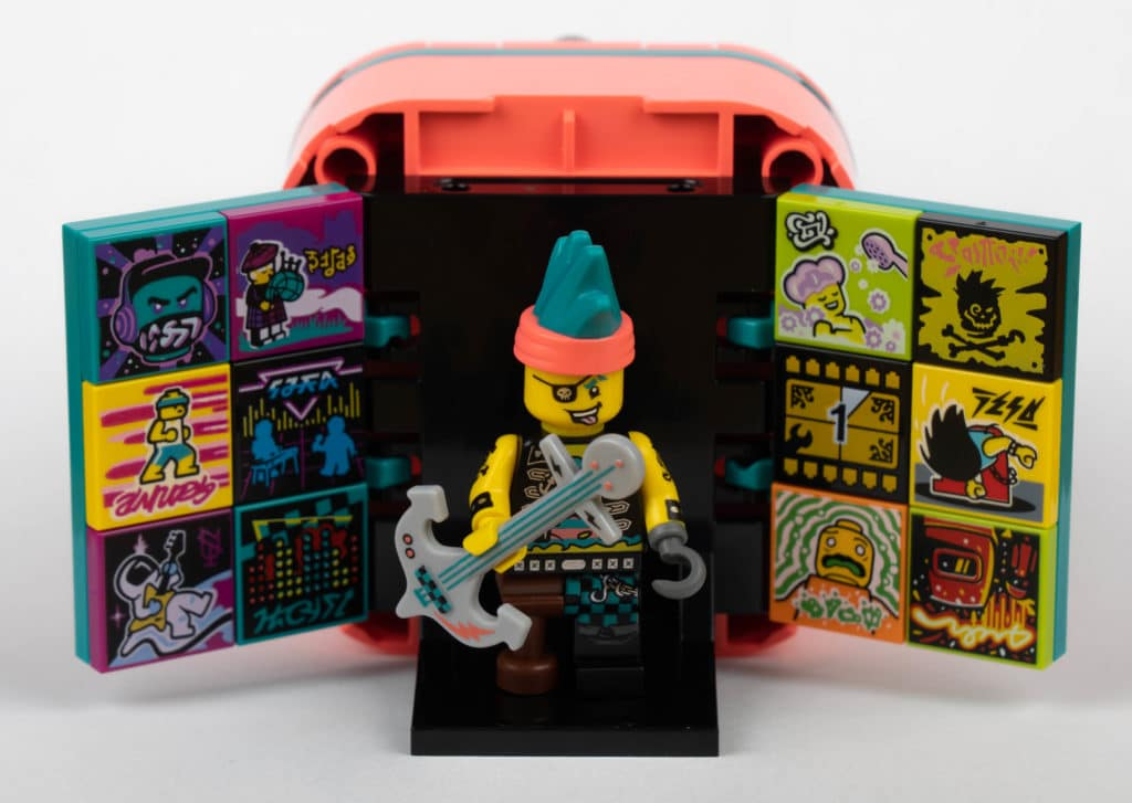 LEGO Vidiyo Review (25)