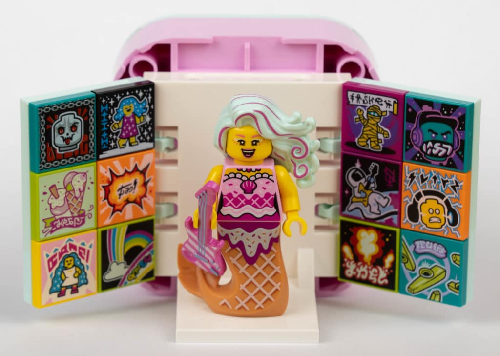 LEGO Vidiyo Review (28)