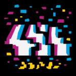 262885