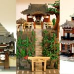 Adp2 Japanese Old Style Architecture1