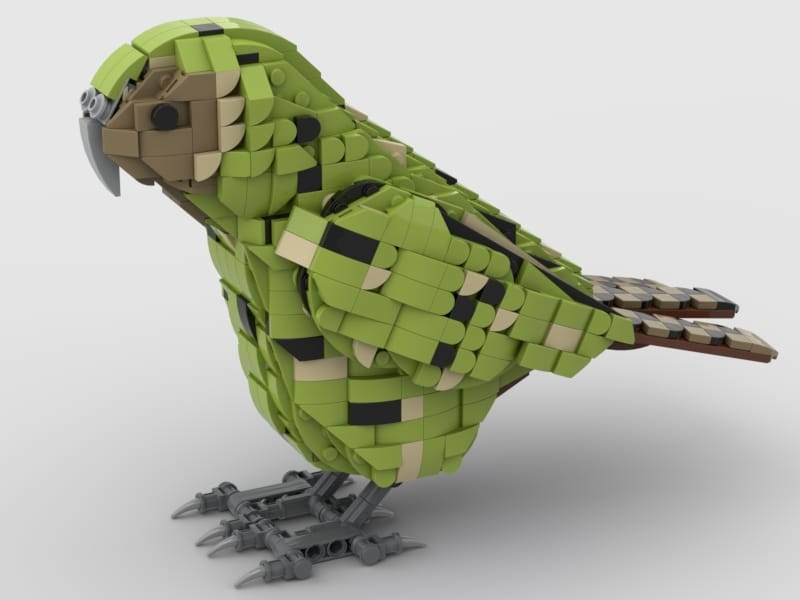 Adp2 Kakapo1