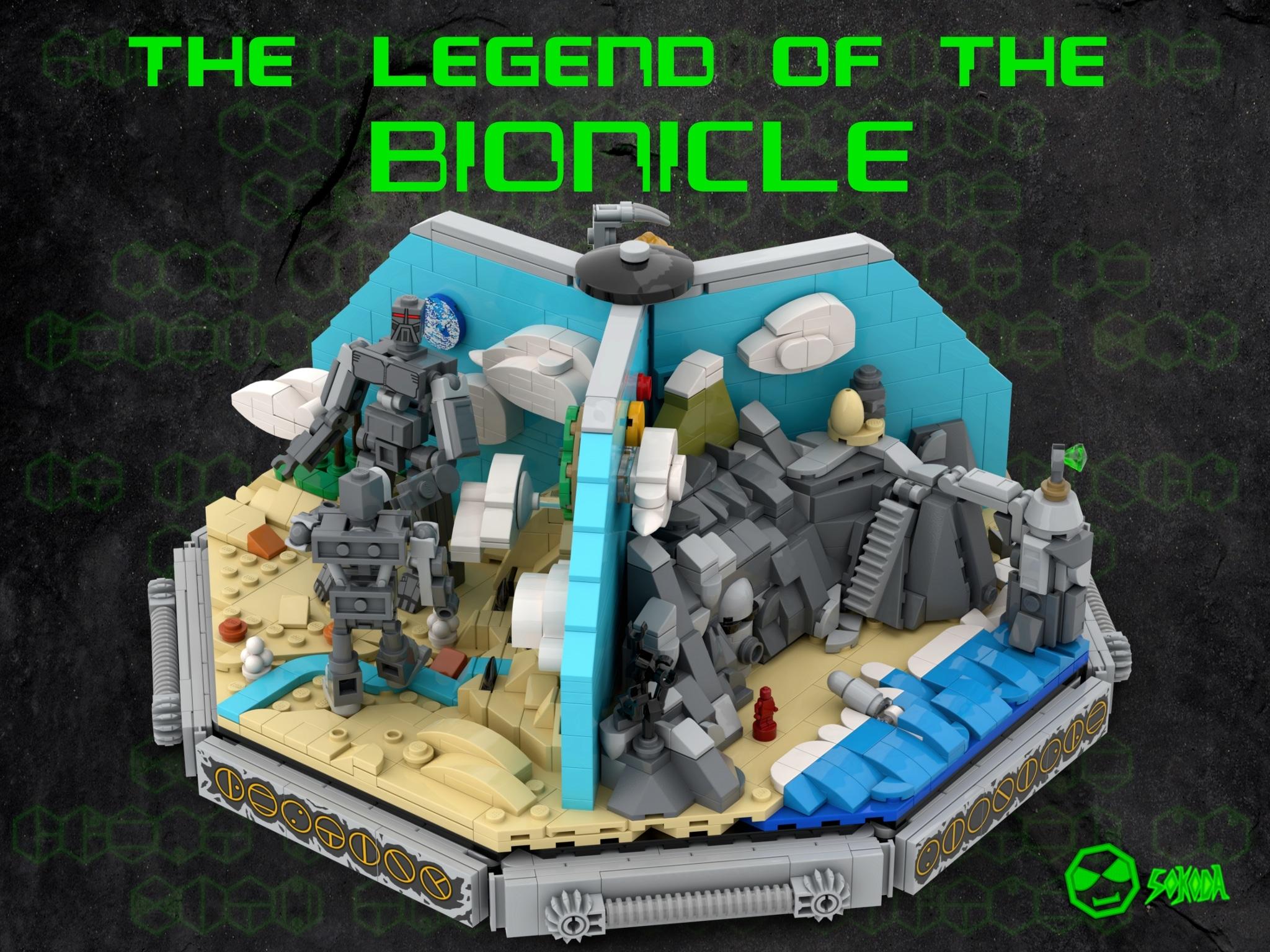 Adp2 Legend Of Bionicle1