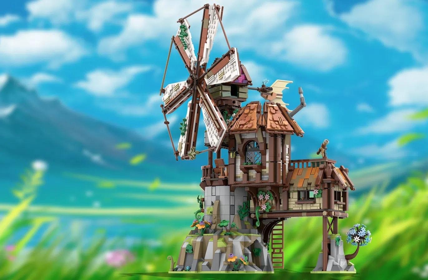 Adp2 Mountain Windmill1