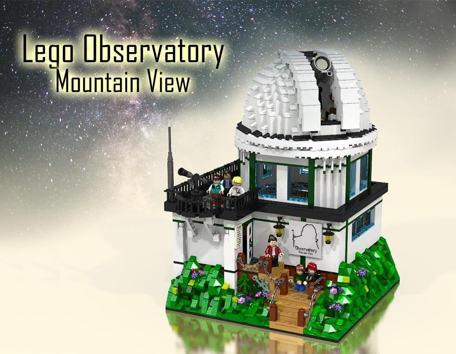 Adp2 Observatory1