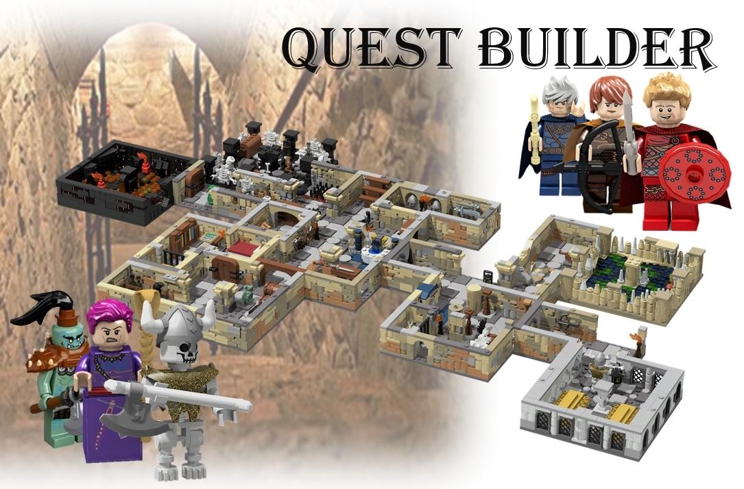 Adp2 Quest Builder1