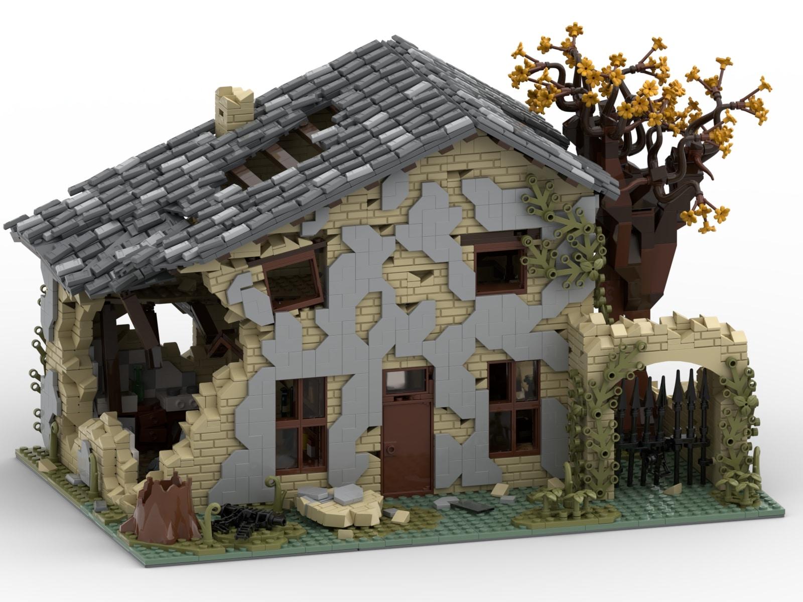 Adp2 Ruined House1