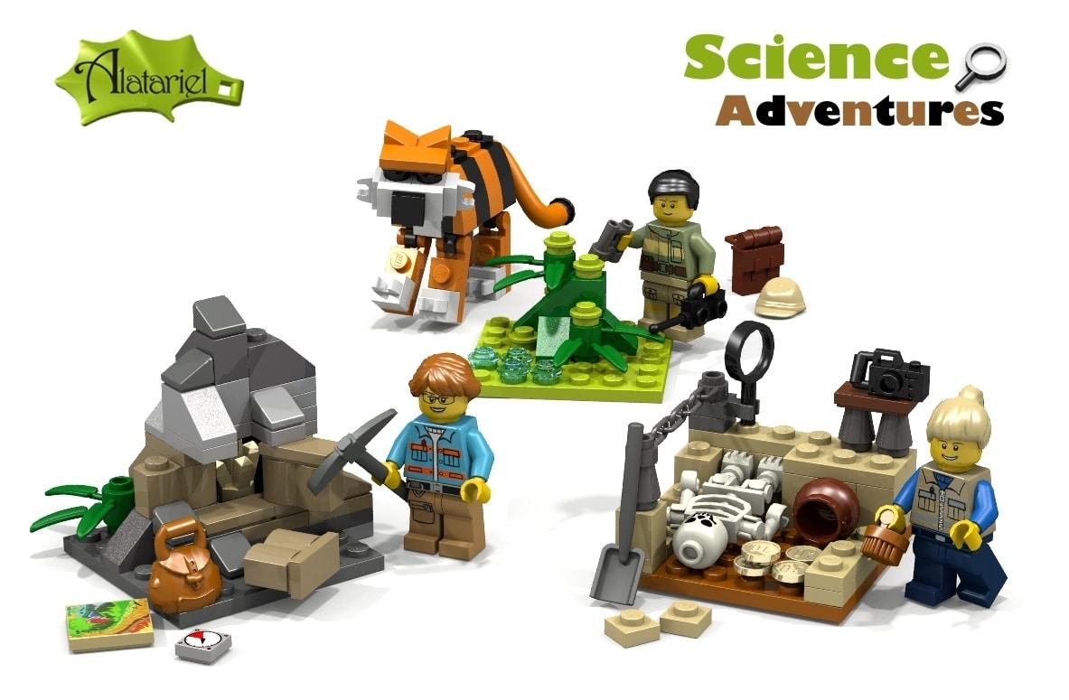 Adp2 Science Adventures1