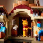 LEGO 21326 Winnie The Pooh 15