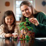 LEGO 21326 Winnie The Pooh 21