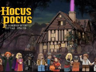 LEGO Ideas Hocos Pocus Updated (1)