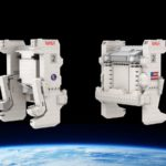 LEGO Ideas LEGO Astronaut (6)