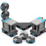 LEGO Ideas Modular Portal Testing Chamber (19)