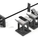 LEGO Ideas Modular Portal Testing Chamber (23)